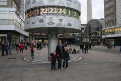 Berlin 10-2013