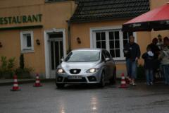 10. KKV Rallye 2007