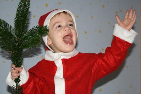 fiete_weihnachten.jpg