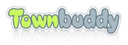 388-1355-townbuddy_4.jpg