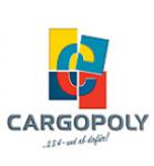 Cargopoly_Logo_bunt