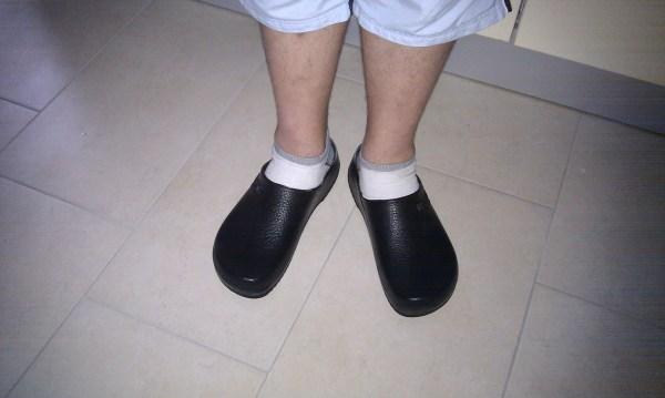 bequeme schuhe sandalen clogs auf familie gutteck. Black Bedroom Furniture Sets. Home Design Ideas